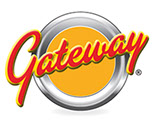 Gateway Liquor Wholesalers Sydney Logo